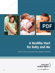 A healthy Start for Baby and Me.pdf