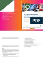 Una Guía para la Industria del Cuero y de la Piel.pdf