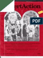 caq 44.pdf
