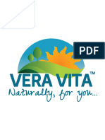Vera Vita - Leveraged Marketing Platform (LMP)
