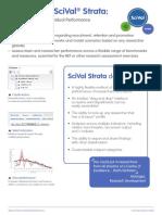 Strata Factsheet Update Dec2012 0