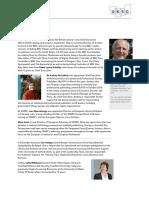 17-15-2-PB.pdf