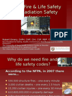 2010 Basic Fire and Life Safety NCHPS (1)