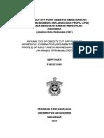 --septiyanti-5353-1-14-septi.pdf