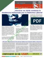 BOLETIN DIGITAL USO N 552 DE 13 DE JULIO DE 2016.pdf