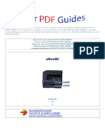 manual-do-usuário-OLIVETTI-D-COPIA 1800MF-P (1).pdf