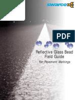 Glass Bead Field Guide