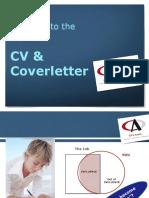 F10117586_20100906 CV & Coverletter