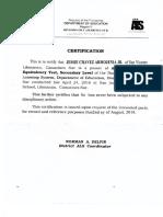 c.pdf