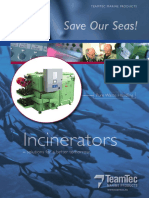 Incinerator-Brochure-2012.pdf