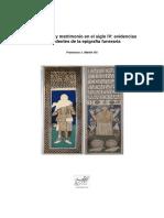 Presbiterado y matrimonio en el s. IV