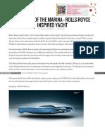 Www Yankodesign Com 2014-03-20 Phantom of the Marina Rolls r