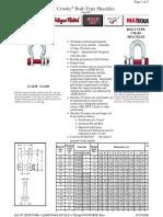 Crosby Shackles G-2130.pdf