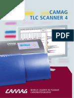 TLC Scanner4
