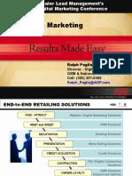 2007 Digital Marketing v2