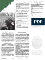 2.1.3.1 DSDStatement_2014 (1).pdf