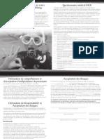 10649F_DSDRelease_Medical_v1_FRENCH_EU.pdf