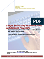 Sample-Scholarship-Personal-Essays-and-Research-Proposals.pdf