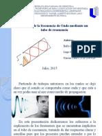 Presentación Frecuencia De Onda.pptx