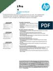 HP LaserJet Pro 4202