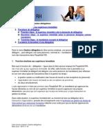 08 Delegation PSRH PDF V2
