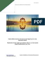 Manual Ejercicios Mindfulness.pdf