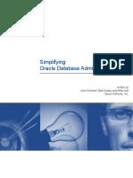 SimplifyingOracleDBAdim.pdf
