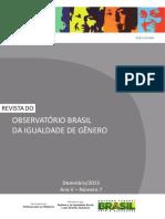 Revista Observatório 2015.pdf