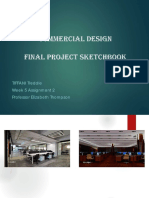 Commercial Design_W5A2_Treddle T. 8.1.2016.pdf
