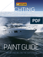 Your Paint Guide
