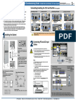 ZXDU68 T601(V5.0R01M01)Quick Installation & Commissioning Guide.pdf