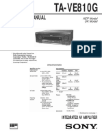 ta-ve810.pdf