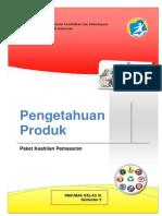 Pengetahuan Produk 2.pdf