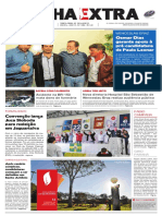 Folha Extra 1586