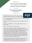 United States v. Roger Thomas Eley, 968 F.2d 1143, 11th Cir. (1992)