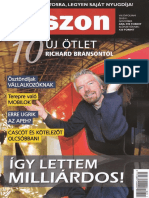 Haszon.Magazin.2010.11-Bit-Book.pdf