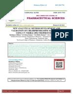 11.manuscript.pdf