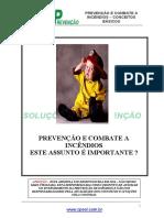 APOSTILA BRIGADA.pdf