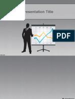 PPT Business Statistics