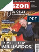 Haszon.magazin.2010.11 Bit Book