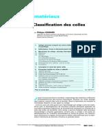 BM7615.pdf