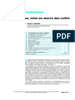 BM7616.pdf