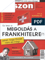 Haszon.magazin.2011.06 Xenon13