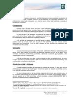Lectura 13 -  Recursos.pdf