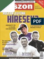 Haszon.Magazin.2011.07-08-Xenon13.pdf