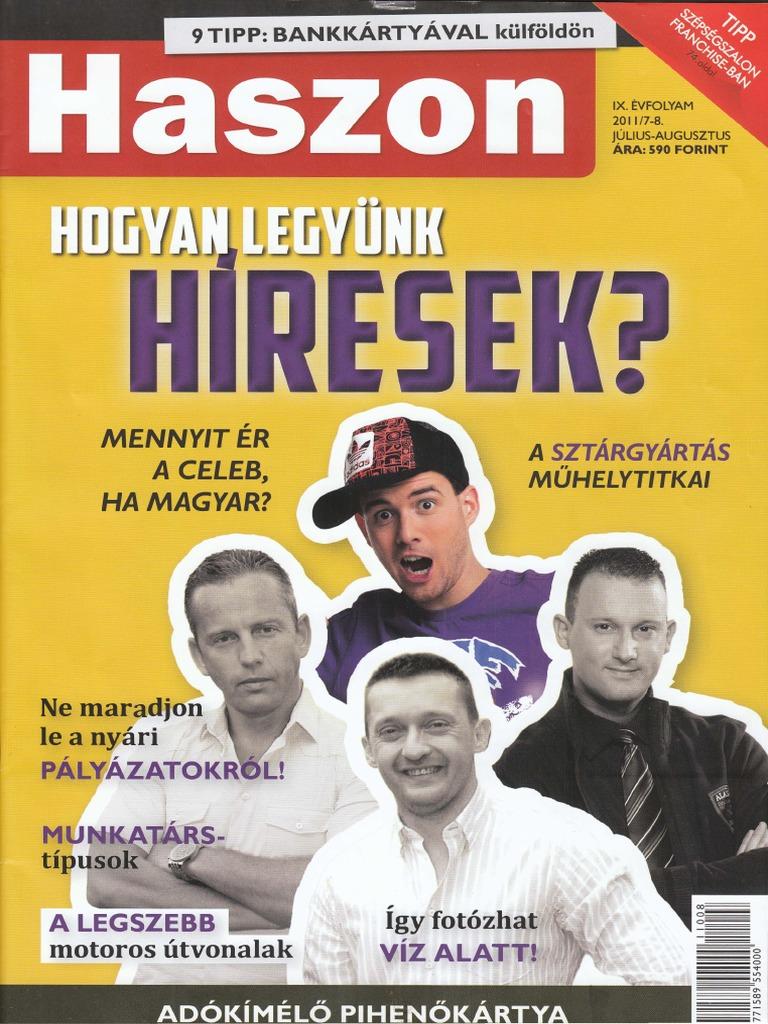 Haszon.Magazin.2011.07-08-Xenon13.pdf 121067aacb