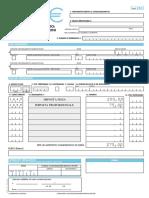 f23-utile