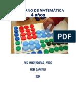 cuadernodematematica4aos-150521211714-lva1-app6892.pdf