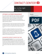 Thinking Contact Center.pdf