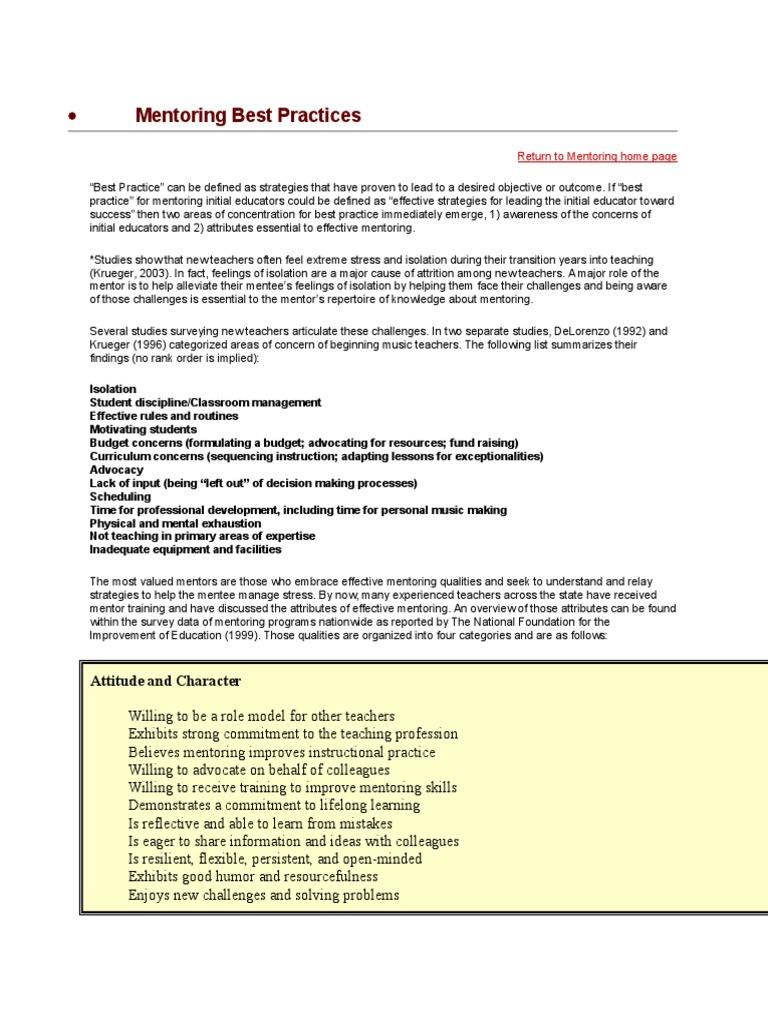 Bodleian thesis